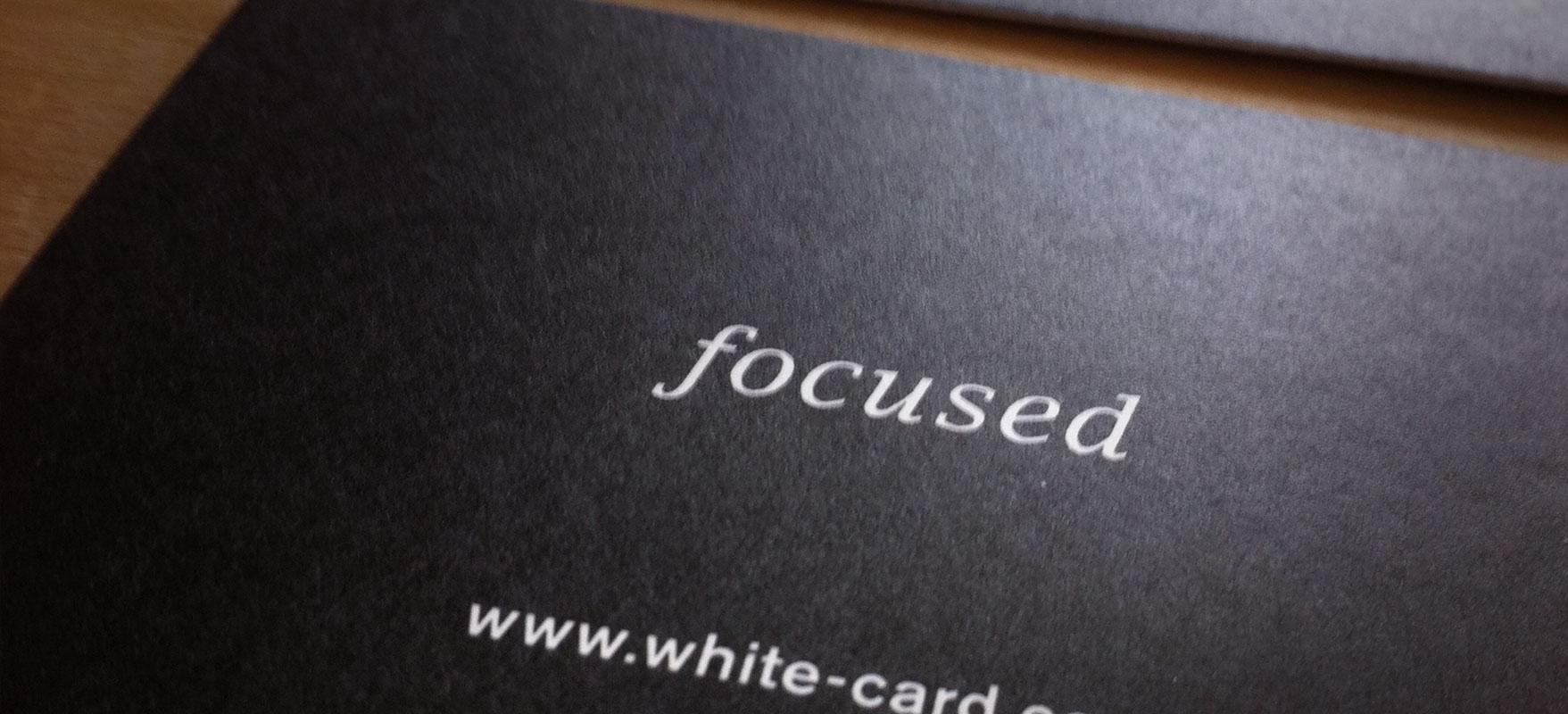 [ white-card ]